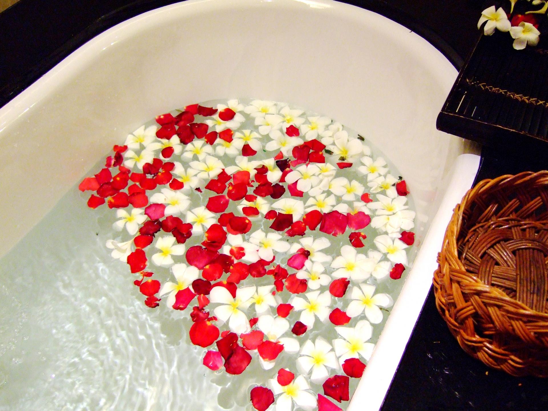 【水廻り】お風呂の標準仕様とオプションについて。