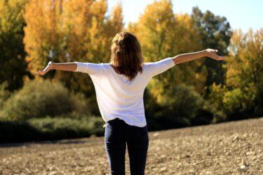 【幸せの法則】夢を実現できる人は知っている「Be+Do=Haveの法則」あなたには叶えたい未来を手に入れる価値があります!